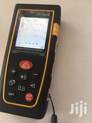 Laser Distance Measurer (120 Meters)   Measuring & Layout Tools for sale in Lagos State, Surulere