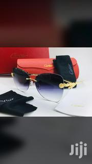 Cartier Glasses | Clothing Accessories for sale in Lagos State, Surulere