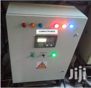 Automatic Changeover For Industries | Electrical Equipments for sale in Lagos State, Isolo