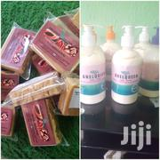 Soap and Lotion Training | Bath & Body for sale in Abuja (FCT) State, Gwarinpa