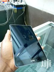 Huawei MediaPad T3 8.0 16 GB | Tablets for sale in Lagos State, Lagos Mainland