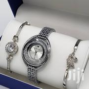 The Marathon Clothing TMC | Watches for sale in Lagos State, Lagos Island