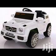 Generic Kids Mercedes Ride On | Toys for sale in Osun State, Osogbo