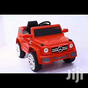 Generic Kids Mercedes Ride on Car | Toys for sale in Cross River State, Calabar-Municipal