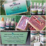 Skincare Training | Classes & Courses for sale in Abuja (FCT) State, Gwarinpa