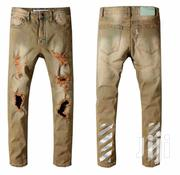 Quality Jeans | Clothing for sale in Lagos State, Lagos Island