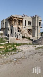 Get Instant Allocation, Buy Build And Live | Land & Plots For Sale for sale in Lagos State, Ajah