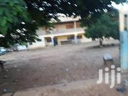 School Building for Sale | Commercial Property For Sale for sale in Abuja (FCT) State, Garki 1