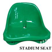 Stadium Seat | Furniture for sale in Abuja (FCT) State, Wuse