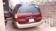 Nissan Quest 2007 | Cars for sale in Oyo State, Ibadan