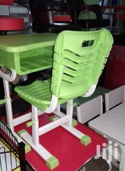 Children Chair and Locker | Children's Furniture for sale in Oyo State, Oluyole