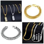 Celebrities Chains | Jewelry for sale in Lagos State, Lagos Island