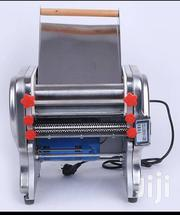 Table Top Chin Chin Cutter | Restaurant & Catering Equipment for sale in Lagos State, Ojo