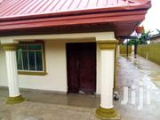 House For Sale | Houses & Apartments For Sale for sale in Edo State, Oredo