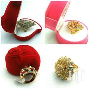 Exclusive Jewelry | Jewelry for sale in Lagos State, Lagos Island