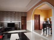 Luxurious 3 Bedroom Well Furnished For Sale | Houses & Apartments For Sale for sale in Lagos State, Ibeju