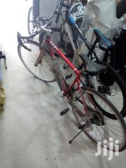 Magna Sport Bicycle Age 12 Above   Sports Equipment for sale in Abuja (FCT) State, Gwagwalada