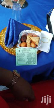 Gee Royals Cooking And Confectionery | Party, Catering & Event Services for sale in Lagos State, Surulere