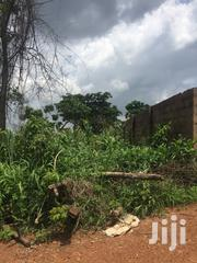 Plot Of Land At Premier Layout Off Goshen Estate | Land & Plots for Rent for sale in Enugu State, Enugu