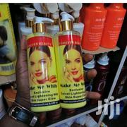 Make Me White Lotion | Skin Care for sale in Lagos State