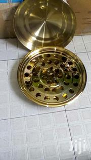 Communion Tray Without Cover | Kitchen & Dining for sale in Abuja (FCT) State, Garki 1
