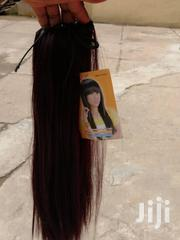Ponnytail Wig | Hair Beauty for sale in Ondo State, Owo