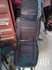 Quality Seat Cover, From China | Vehicle Parts & Accessories for sale in Lagos State, Ojo