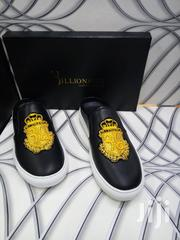 Italian Classic Shoes | Shoes for sale in Lagos State, Lagos Island