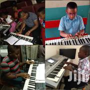 Summer Music Lesson | Classes & Courses for sale in Abuja (FCT) State, Central Business District