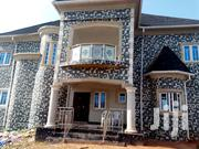 Newly Built 7bedrooms Duplex In Asaba | Houses & Apartments For Sale for sale in Delta State, Aniocha South