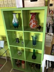 IKEA Standing Cabinet | Furniture for sale in Oyo State, Akinyele