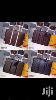 Lv Laptop Bags | Computer Accessories  for sale in Lagos State, Lagos Island