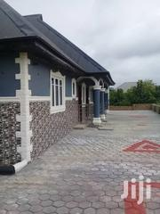Newly Built 2 Bed Room Flat @ Glory Arena   Houses & Apartments For Rent for sale in Osun State, Osogbo