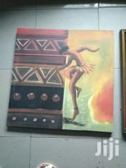 Exotic Art Works | Arts & Crafts for sale in Rivers State, Port-Harcourt