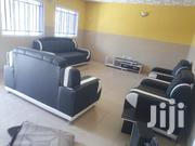 Executive Chair at Ola_robin_houses_furniture_company | Furniture for sale in Oyo State, Ibadan South West