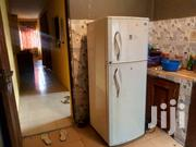 Neatly Used And Well Maintained Refregerator For Sale   Home Appliances for sale in Lagos State, Ikotun/Igando