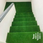 Grass Rugs Can Bow Be Used On Staircase | Home Accessories for sale in Lagos State, Lagos Mainland
