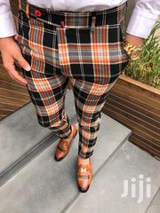 Classic Italian Men's Trousers | Clothing for sale in Lagos State, Lagos Island