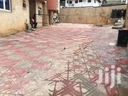 For Lease Open Plan Space For Storage And Mixed Use | Commercial Property For Rent for sale in Lagos State, Ikeja
