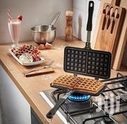 Waffle Maker | Kitchen Appliances for sale in Lagos State, Ilupeju