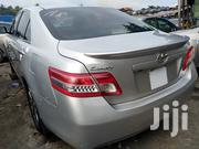 Toyota Camry 2010 Silver | Cars for sale in Lagos State