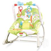 Baby Bouncer | Babies & Kids Accessories for sale in Rivers State, Obio-Akpor