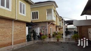 Hotel Situated At Lekki Phase1 Lagos,40 Rooms Well Finished/Furnished