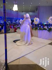 Wedding Dress With Veil | Wedding Wear for sale in Rivers State, Port-Harcourt