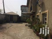 3 Bedroom Flats at Ado Road, Ajah, Lagos | Houses & Apartments For Rent for sale in Lagos State, Lekki Phase 1