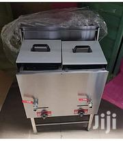 Linkrich Deep Fryer | Restaurant & Catering Equipment for sale in Abuja (FCT) State, Central Business District