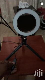 Makeup Ringlight | Stage Lighting & Effects for sale in Lagos State, Lagos Mainland