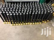 2Inch LPG Safety Relief Valves | Safety Equipment for sale in Abuja (FCT) State, Jabi
