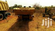 Lowbed 80tons | Trucks & Trailers for sale in Lagos State, Lagos Mainland