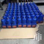 1Inch BY-PASS Valves | Manufacturing Materials & Tools for sale in Abuja (FCT) State, Jabi